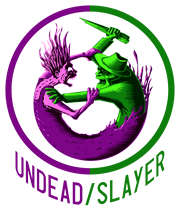Undead/Slayer